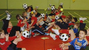 football_parties_thumb