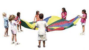 parachute_parties_thumb